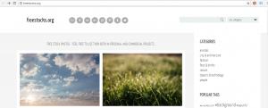 Freestock images