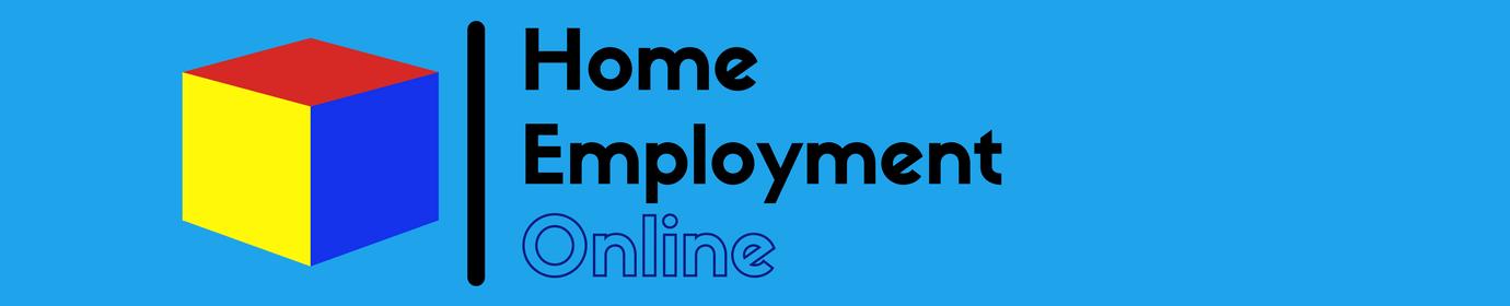 Home Employment Online