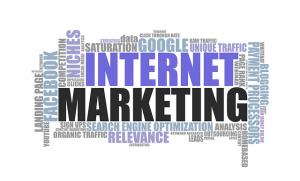 Awesome online marketing blogs