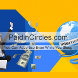 Is Paid In Circles a scam?