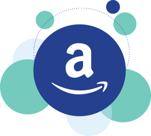 Easy alternatives to the Amazon affiliate program