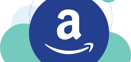 Easy alternatives to the Amazon affiliate program