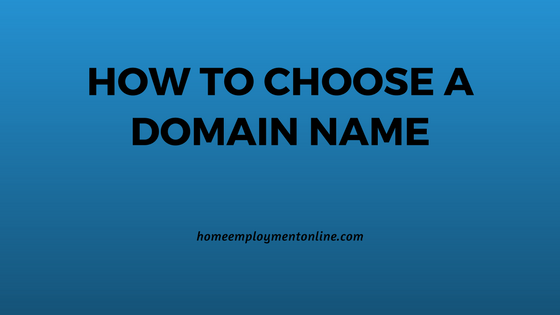 How To Pick A Name For Online Dating