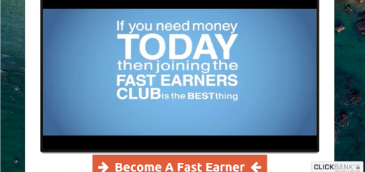 Is Fast Earners Club a scam