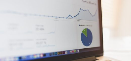 Top ways to increase your website traffic