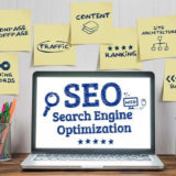 Best SEO tips for 2020